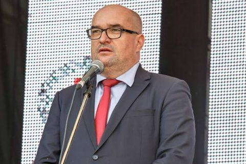 A KMKSZ elnöke az ukrán főügyészhez fordult a kárpátaljai magyarok elleni uszító kijelentések miatt